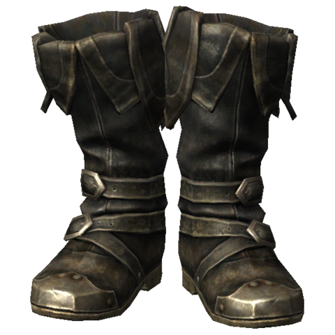 File:VampireBoots male.png