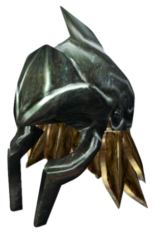 File:Dragonscale Helm M.png