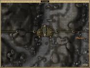 Ghostgate Sharapli Local Map Morrowind