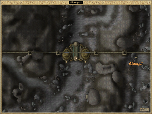 File:Ghostgate Sharapli Local Map Morrowind.png