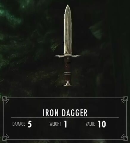 File:Iron Dagger.jpg
