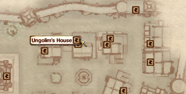 File:Ungolim's House Maplocation.png