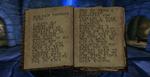 Unknownbook vol2p2
