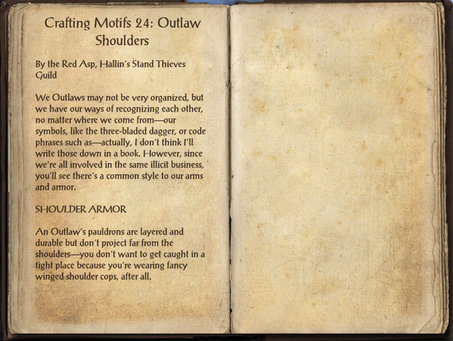 File:Crafting Motifs 24, Outlaw Shoulders.png