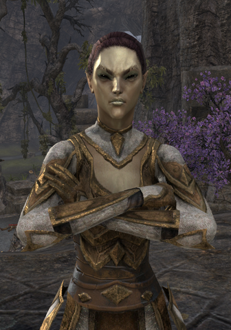 File:Female Chimer - ESO.png