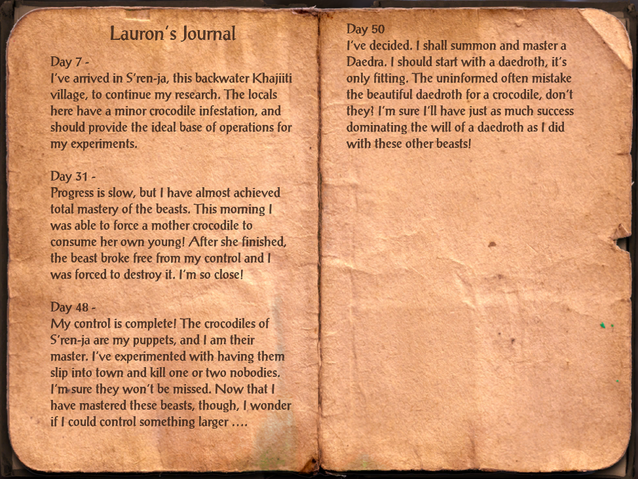 File:Lauron's Journal.png
