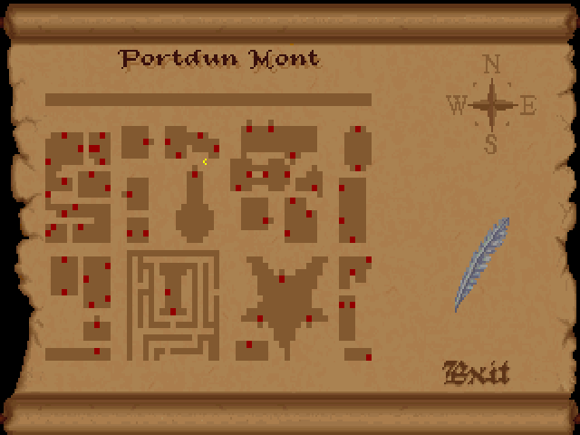 File:Portdun Mont view full map.png
