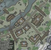 Riverwoodmap 03.png