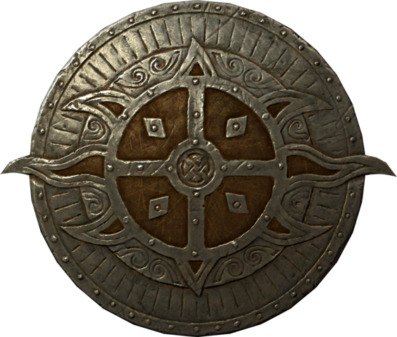File:DawnguardShield.png