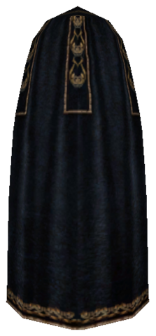 File:Expensive Skirt Mournhold.png