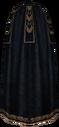 Expensive Skirt Mournhold