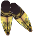 ExpensiveshoesMorrowind2