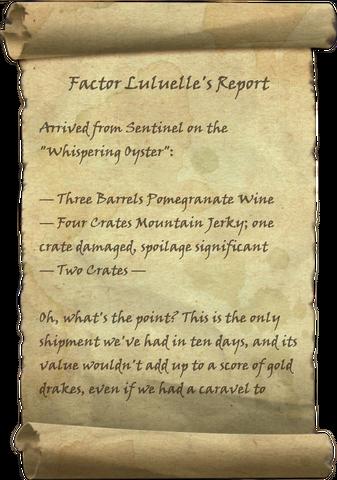 File:Factor Luluelle's Report.png