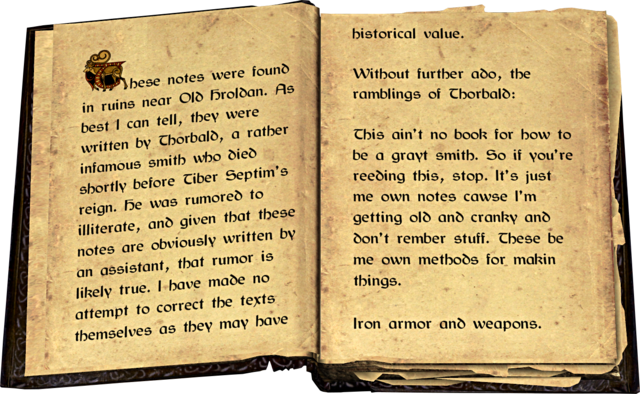 File:Forge hammer anvil pg3-4.png