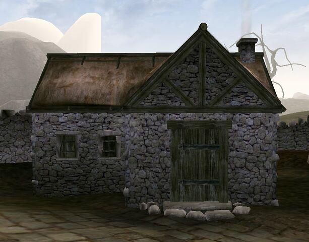 File:Nedhelas' House.jpg