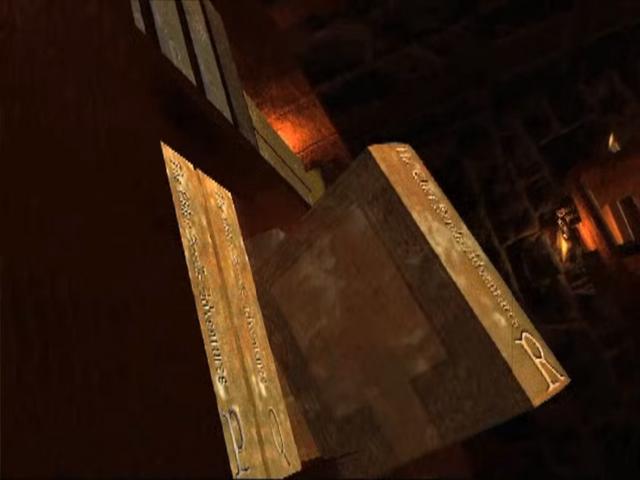 File:The Elder Scrolls Adventures Books.png