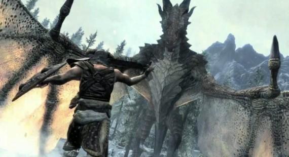 File:Dragon rearing up.jpg