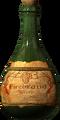 Firebrand wine.png