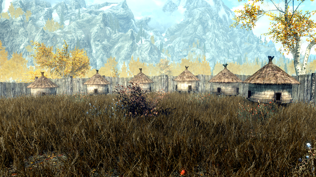 File:Goldenglow Estate Bee hives.png