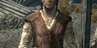 Jervar