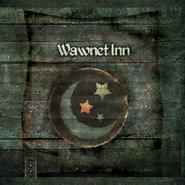 TESIV Sign Wawnet Inn