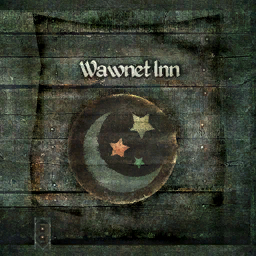 File:TESIV Sign Wawnet Inn.png