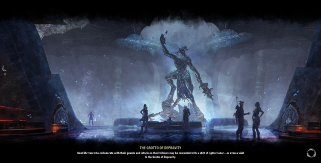 File:The Grotto of Depravity Loading Screen.png