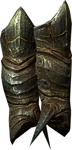 File:Falmer Boots.png