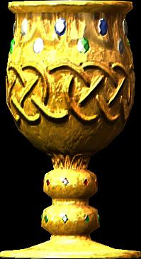 File:Jeweled goblet.png