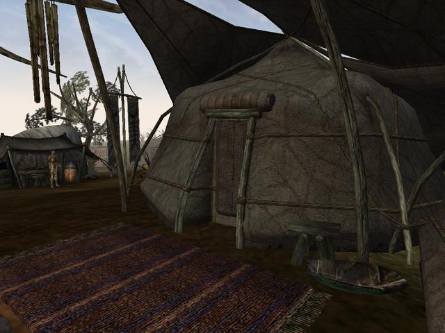File:Kausi's Yurt.png