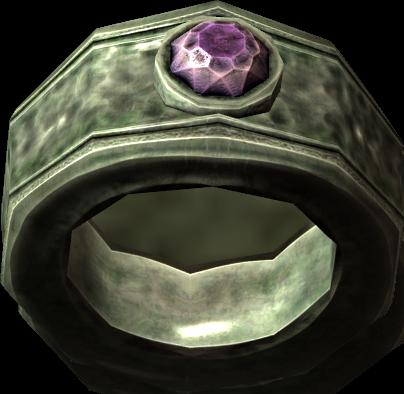 Arquivo:Ring of instinct.png