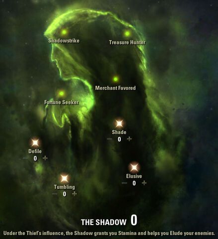 File:The shadow tree.jpg