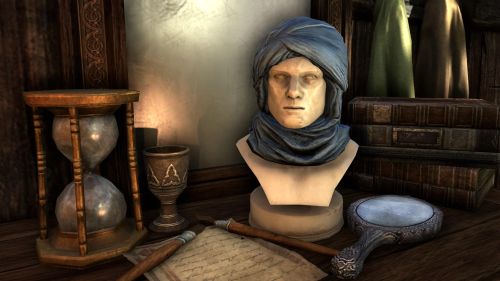 File:Abah's Watch Turban.png