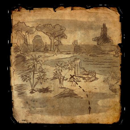 File:Grahtwood Treasure Map I.png
