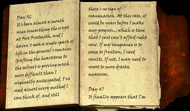 File:Ildari's Journal P1.png