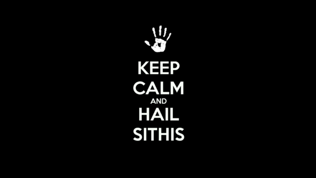 File:Keep calm Hail Sithis.png