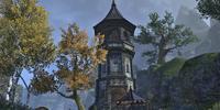 Glenumbra-Stormhaven Watchtower