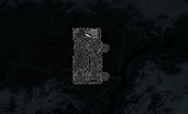 File:Dour Towermap.png