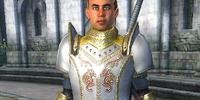 Hieronymus Lex