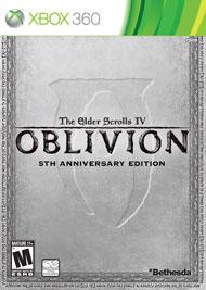 File:Oblivion-5th-anniversary-edition.jpg