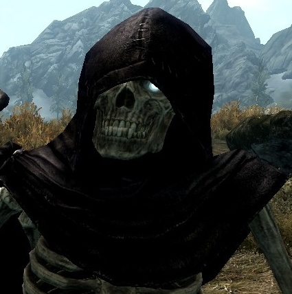 File:Skeleton Mage Hood.jpg