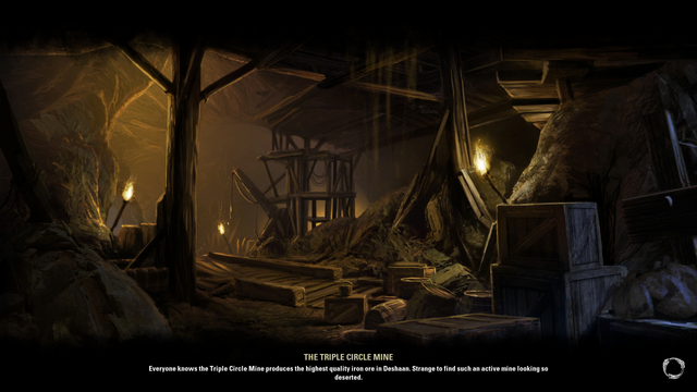 File:The Triple Circle Mine Loading Screen.png