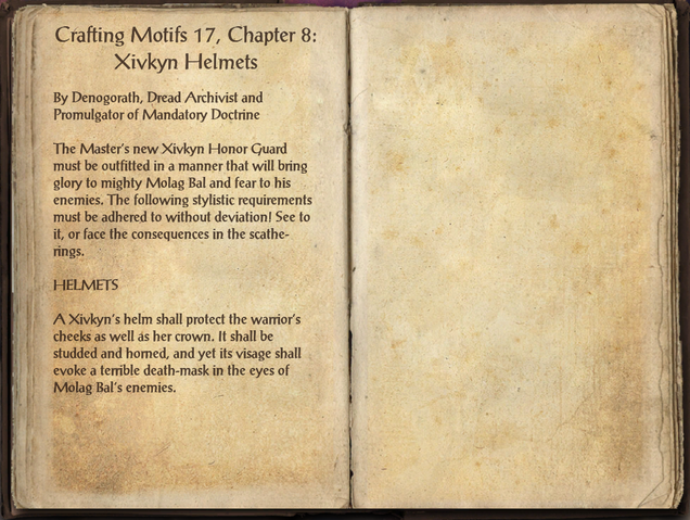 File:Crafting Motifs 17, Chapter 8, Xivkyn Helmets.png