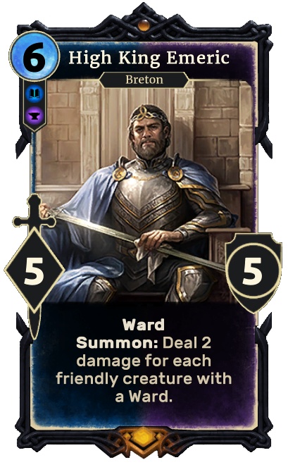 File:High King Emeric (Legends).png