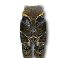 Nordic Mail Greaves