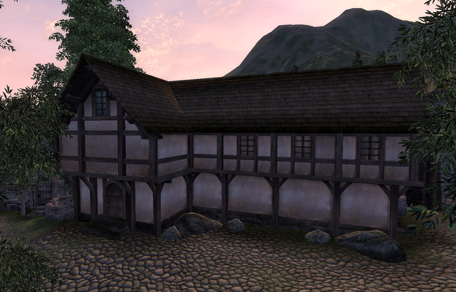 File:Reynald Jemane's House.png