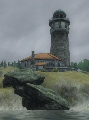File:Anvil Lighthouse.jpg