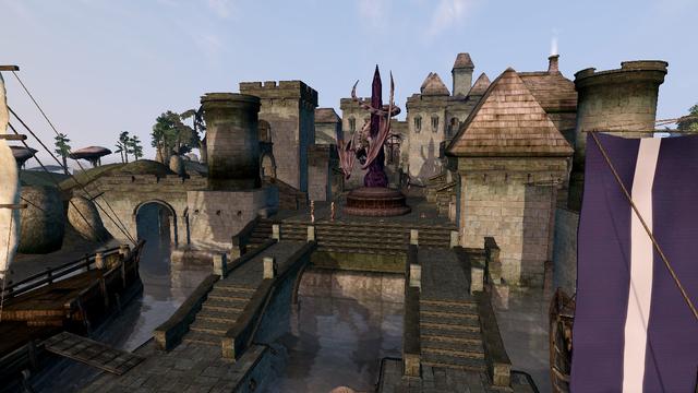 File:Ebonheart 1 - Morrowind.png