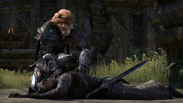 File:Khajiit Elder Scrolls Online.jpg