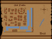 Oldfalls view full map